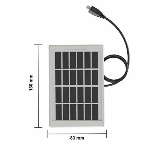 9W Solar Powered Shed Light Bulb LED Portable Hang Up Lamp Hooking Chicken Coop