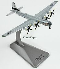 Air Force 1 1:300 B-29 Superfortress Raz'n Hell 97th BW 28th BS 19th BG AF1-0139