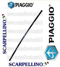 RACCORDO SCATOLA FILTRO ARIA PIAGGIO APE TM 703 MAN.-PIPE BOX AIR FILTER- 162312