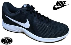 scarpe uomo nike running 4