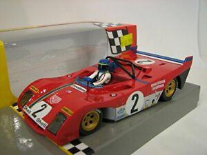 Slot-it-Policar-Ferrari-312PB-2-1972-Monza-3rd-CAR01b