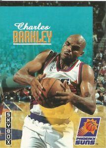 Charles-Barkley-Phoenix-Suns-Skybox-1992-93-NBA-Basketball-Card-389