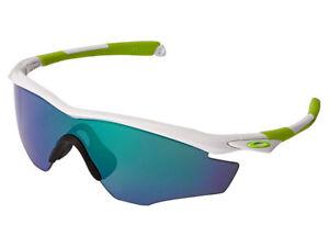 e0e7ce7be06 Image is loading Oakley-M2-Frame-Polarized-Sunglasses-OO9212-19-Polished-