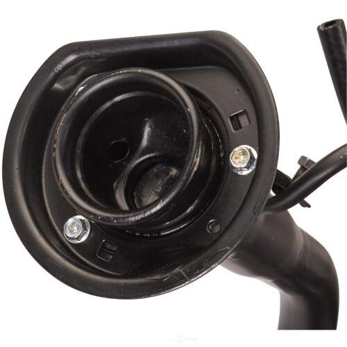 Fuel Tank Filler Neck Spectra FN669