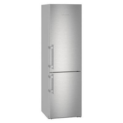 LIEBHERR CBef 4805-20 Kühl Gefrier Kombi Kühlschrank Kühlteil A+++ BioFresh
