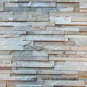 top angebot virgin sandstein wand verblender riemchen. Black Bedroom Furniture Sets. Home Design Ideas