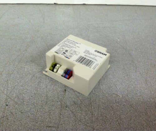 Osram Quicktronic OT25//120//10 Stabilized Electronic LED Power Supply