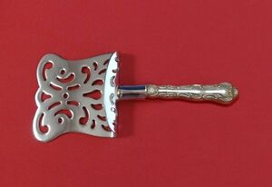 Strasbourg-by-Gorham-Sterling-Silver-Petit-Four-Server-6-034-HHWS-Custom