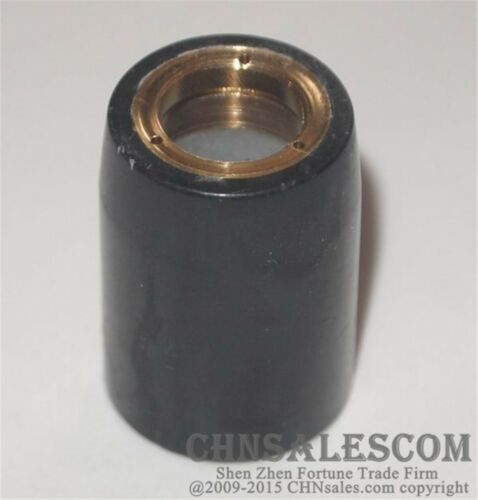 69 PCS 40-60A SG-51 High Frequency Plasma Cutter Torch Consumables