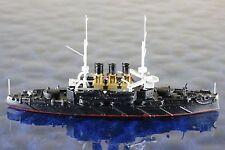 Potemkin  Hersteller Mercator 309 ,1:1250 Schiffsmodell
