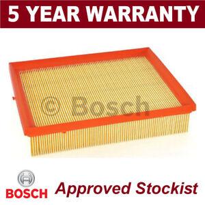Bosch-Filtro-De-Aire-S0267-F026400267