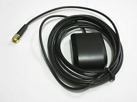 Jensen Vm9312n Gps Navigation Antenna