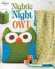 Nightie Night Owl 9781596359413 by Debra Arch Paperback