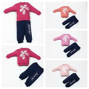 |Gr.74 ; 80 ♥ Neu ♥ Babykleidung |2-teilig| 86 | Shorts Oberteil