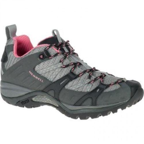 New   Merrell Siren Sport 2 Women's Hiking shoes Medium (B) MSRP  100 Size 5.5  the cheapest