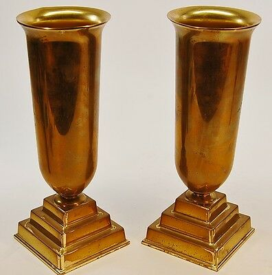 Altar Vases Collection On Ebay