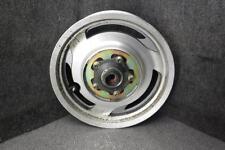 04 Honda Shadow Sabre VT1100 VT 1100 Rear Rim Wheel R63