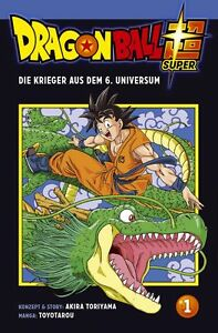 Dragon-Ball-Super-1-germano-carlsen-manga-productos-nuevos