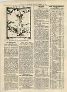 1891-Celtic-Fairy-Tales-Giants-Porter-Illustration