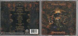Judas-Priest-Nostradamus-CD-Jun-2008-2-Discs-Epic