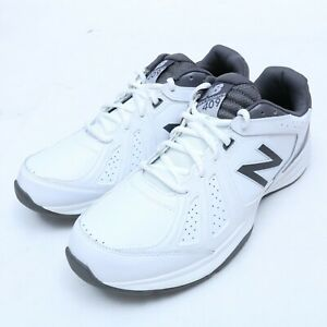 New-Balance-MX409WG3-Athletic-Training-Shoes-Size-12-13