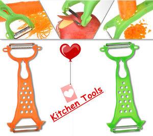 New-Vegetable-Slicer-Cutter-Peeler-Potato-Apple-Fruit-Kitchen-Utility-Tool