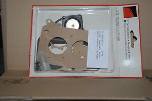 kit-carburador-1010-Weber-32-ADF-MORGAN-fiat