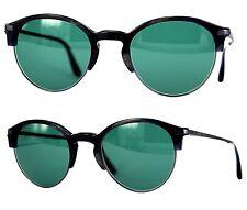 Giorgio Armani Sonnenbrille/Sunglasses AR7014 5133  48[]21   Nonvalenz /305(3)