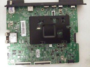 Main Board BN94-12873C for Samsung UN65NU6900F