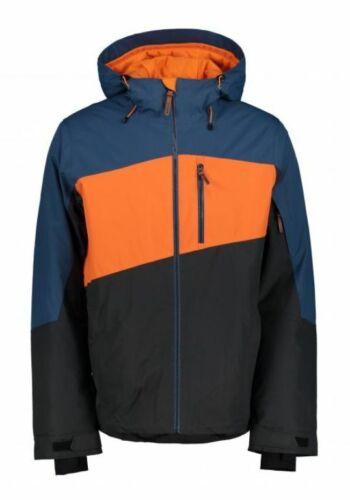 Icepeak Candor Skijacke Herren blau 656227659I *UVP 159,99