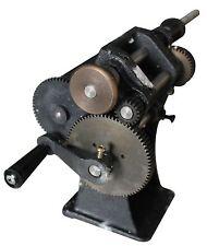 NZ-1 Manual Hand Electric Dual-purpose Coil Winder Winding Machine