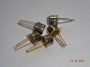 KF-517B-pnp-Transistor-6-Stueck-CSR
