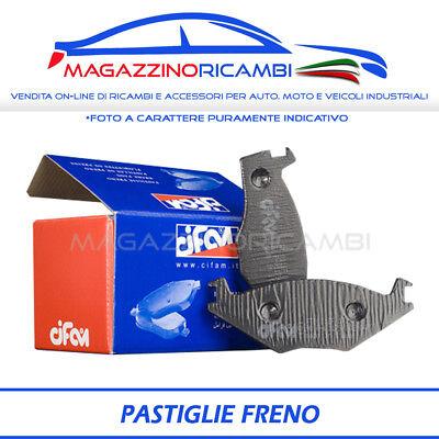 /059/ Cifam 822/ /0/Pastiglie Freno