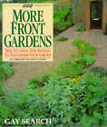More Front Gardens by Gay Search (Hardback, 1994)