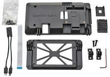 Smarticase - SMT2YL - Raspberry Pi Touchscreen Enclosure