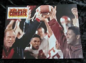REMEMBER-THE-TITANS-lobby-card-3-French-Lobby-Still-AMERICAN-FOOTBALL