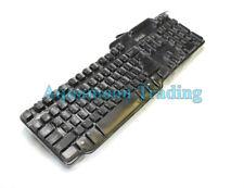 3 x TPU Keyboard Cover Skin for Universal Desktop Computer Keyboard A156