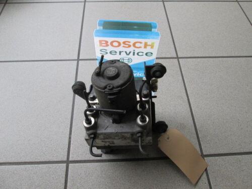8D0614111 ABS Hydraulikblock Audi A4 TDI B5 110PS