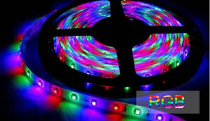 5M-10M-5050-SMD-300-600-LEDs-Waterproof-RGB-Color-changing-Flexible-Strip-Light