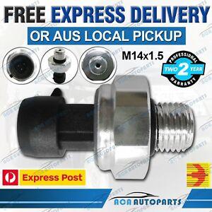 Oil-Pressure-Switch-Sensor-for-Holden-Commodore-V6-VZ-VE-3-6L-LEO-LY7-12621649