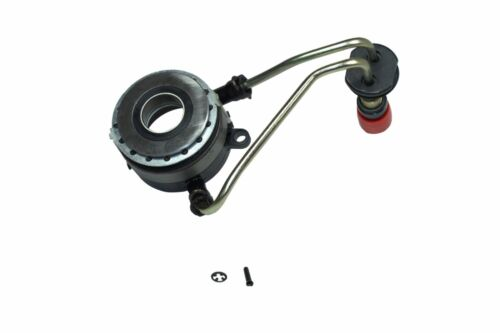 CLUTCH SLAVE CYLINDER WITH BEARING FOR 95-99 CHEVY CAVALIER PONTIAC SUNFIRE 2.2L