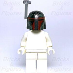 New-Star-Wars-LEGO-Mandalorian-Helmet-with-Handprint-Rebels-75022-Genuine-Parts