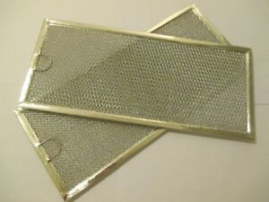 Microwave-Grease-Filter-for-Whirlpool-W10208631A-5-7-8-x-13-3-8-inch-2-Pk