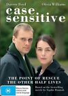 Case Sensitive - Point Of Rescue And The Other Half Lives (DVD, 2013, 2-Disc Set)