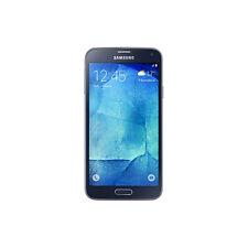 Samsung Galaxy S5 NEO Black 16GB Memory  Unlocked A Grade Pristine