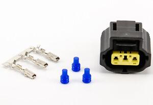 3-Pin-Connettore-1U2Z-14S411-TA-WPT-118-per-Alternatore-Valvola-EGR-per-Ford