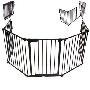 Barriere-cheminee-de-securite-55518-pare-feu-bebe-barriere-de-protection-poele