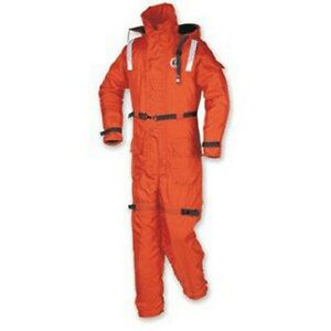 Coverall Survival Coverall Ms2075 Mustang Mustang qf5Owv6