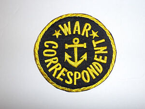 W.A.S.P WWII Pocket Reproduction