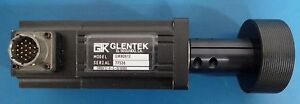 Image of Glentek-GMB2612 by GS Testequipment, Inc.